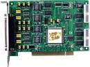 PCI-TMC12A CR