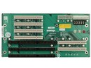 PCI-6S-RS-R40