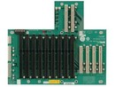 PCI-14S2-RS-R40