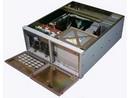 ER-4400-R17 case 4U béžová univerzal