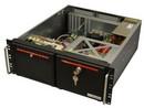 ER-4400-R17 case 4U černá univerzal