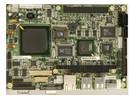 NANO-LX-800-R12