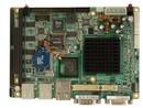 WAFER-LX2-800-R12