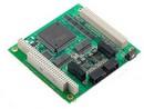 CB-602I w/o Cable