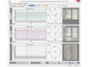 SW- Grafický prohlížeč záznamů