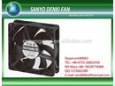 Ventilátor pro ER-4400 (SanyoDenki 9A0912S401) kompletní