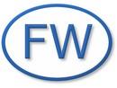 FW-EPG7-RP