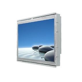 Průmyslové a speciální LCD monitory a doplňky