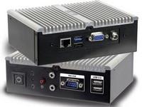 Vestavné počítače