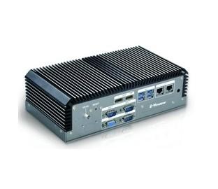 Embedded počítače