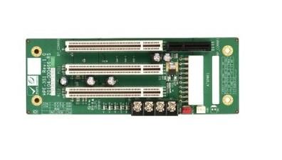 Pasivní sběrnice Half Size PCI