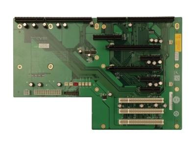 Serverové pasivní sběrnice PCIe