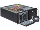 Počítače ELVAC IPC - vzorové