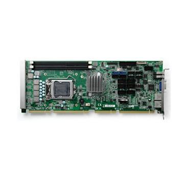 CPU karty
