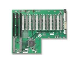 Pasivní sběrnice Full Size PCI/ISA