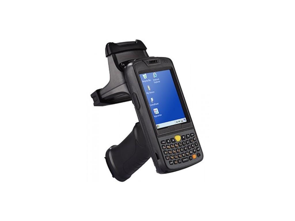 Přenosná průmyslová PDA