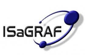 SoftPLC software IsaGRAF
