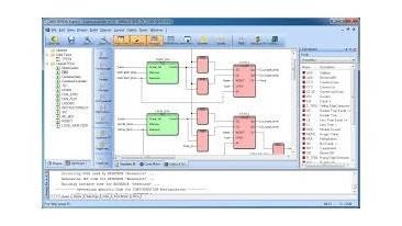 SoftPLC a vizualizační systém KW-software