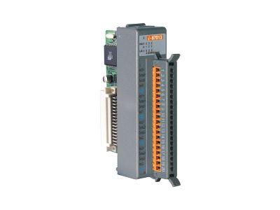 Karty pro systém I-8000 se sériovou sběrnicí