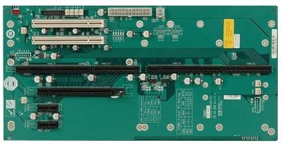 Pasivní sběrnice Full Size PCIe