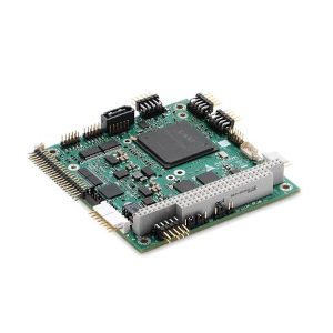 Embedded MB PC/104
