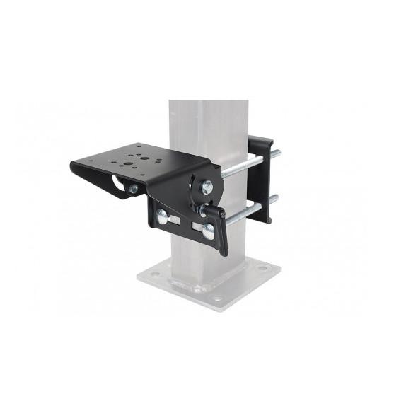 Průmyslové držáky a montážní systémy